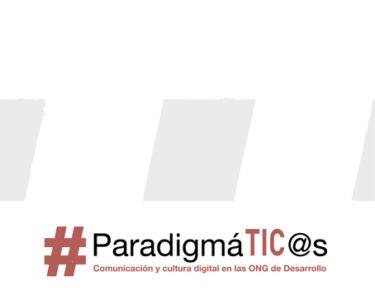Paradigma TICS
