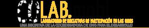 Logo Colab Movi