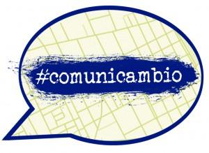 Logo Comunicambio