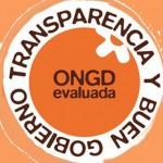 sello transparencia