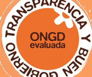 sello transparencia