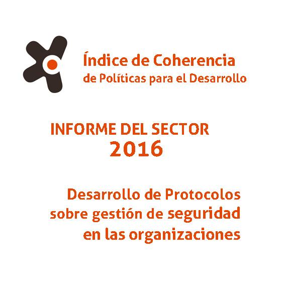 Imagen consultorías 2016