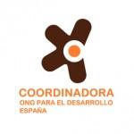 Coordinadora ONG para el desarrollo