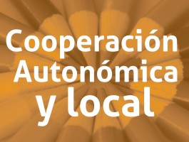 Foto Cooperacion Autonomical Local