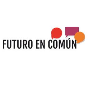 Futuro en Común