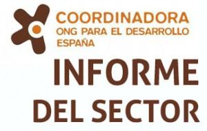 Logo Informe del Sector