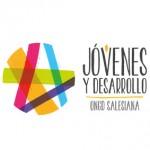 JOEVENES Y DESARROLLO