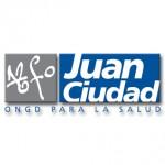 Juan ciudad