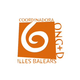 Logo Coordinadora Illes Balears