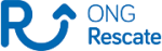 Logo Rescate