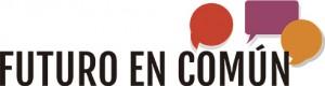 Logo Futuro En Común
