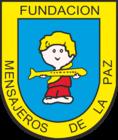 Mensajeros_de_la_Paz.png