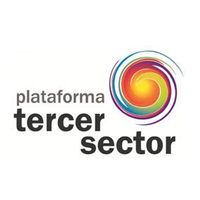Plataforma tercer sector
