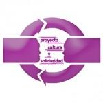 Proyecto Cultura y Solidaridad