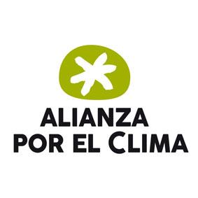 Alianza por el Clima