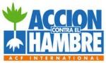 accion_contra_el_hambre.jpg
