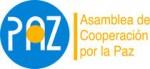 asamblea_de_cooperacion_por_la_paz_acpp.jpg