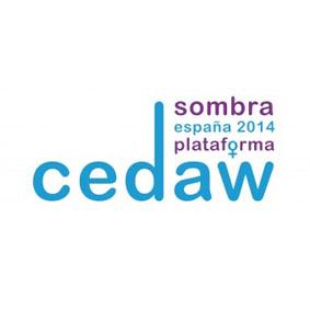 Plataforma Cedaw Sombra España