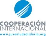 cooperacion_internacional.jpg
