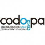 Coordinadora de ONGd Asturias