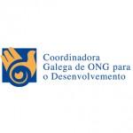 coordinadora galega