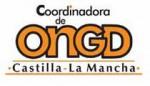 coordinadora_castilla.jpg