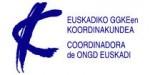 coordinadora_de_ongd_de_euskadi.jpg