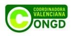 coordinadora_valenciana_de_ongd.jpg