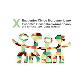 Encuentro Cívico