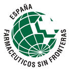 farmaceuticos_sin_fronteras_de_espana.jpg