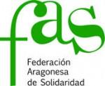 federacion_aragonesa_de_solidaridad.jpg