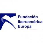 Fundación Iberoamericana Europa