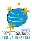 fundacion_proyecto_solidario_por_la_infancia.jpg