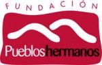 fundacion_pueblos_hermanos.jpg