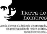 fundacion_tierra_de_hombres.jpg
