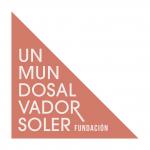 Logo Salvador Soler