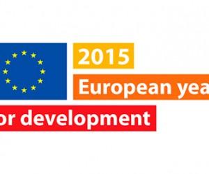 Logo del EYD grande