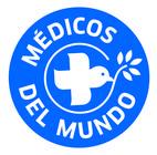 medicos_del_mundo.jpg