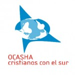 OCASHA