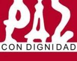 paz_con_dignidad.jpg