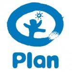 Plan España