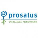 Prosalus