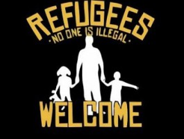 portada refugiados