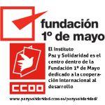 Logo_Fund1MayoyPazySolidaridad