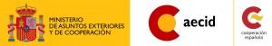 logo cooperacion MAEC-AECID-CE-2