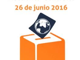 Elecciones_generales_urna_2016