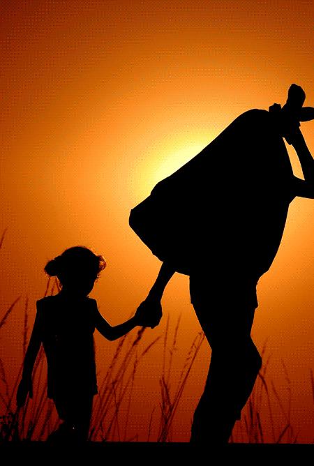 Imagen refugiados