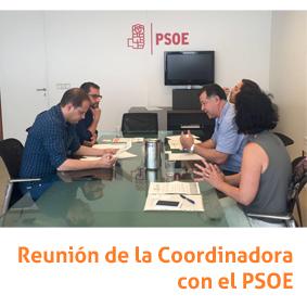 Reunion_Coordi_PSOE