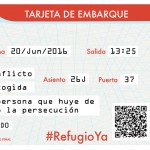 Tarjetaembarque_avion(1)