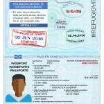 pasaporte_HOMBRE(1)